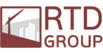 RTD GROUP