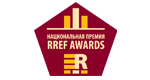 RREF AWARDS