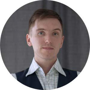Артём Глухих - Основатель сервиса Базис. Ключи